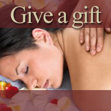 Remarkable, erotic massage in syracuse right