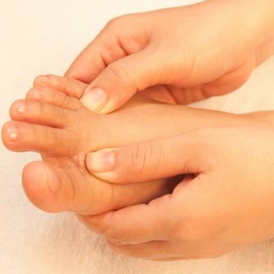Acupressure & Shiatsu - Armory Massage Therapy - Syracuse NY