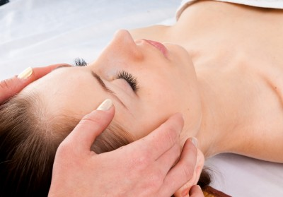 Japanese Zen Facial Massage - Armory Massage Therapy - Syracuse NY