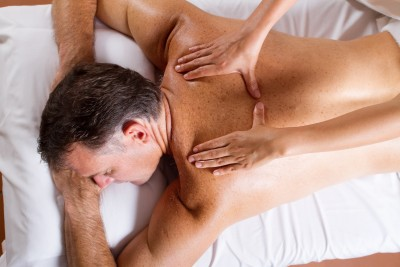 Swedish Massage -Armory Massage Therapy - Syracuse NY