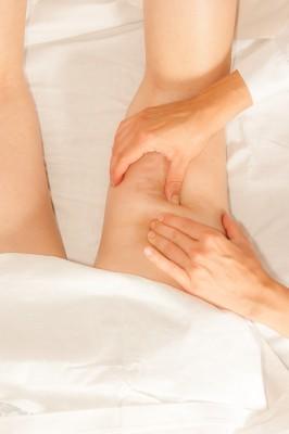 Syracuse NY Deep Massage