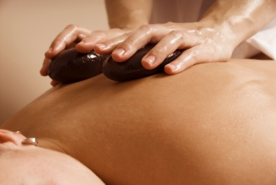 Hot Stone Massage - Armory Massage Therapy - Syracuse NY