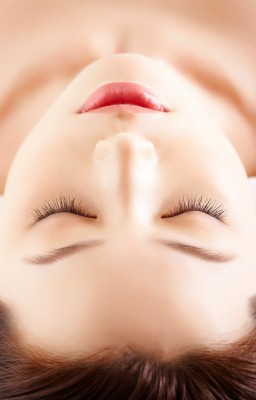 Syracuse NY Headache Facial Massage