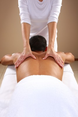 Swedish Massage - Armory Massage Therapy - Syracuse NY