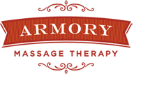 ARMORY_LOGO_FINAL_small_web